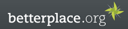 Logo_Betterplace